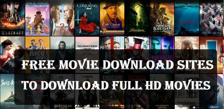 Which are the Most Popular Torrent Movie's best Sites for 2021?