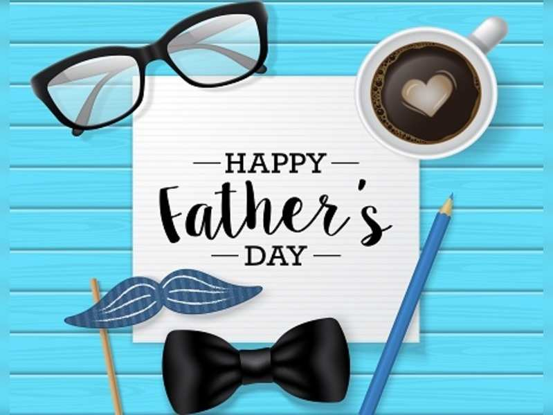 Most Effective Tactics To Impress Your Dad With Father's Day Gifts