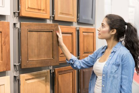 Are two-toned kitchens a good idea? NKBC cabinets