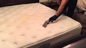 Why is Mattress Cleaning Important for Your Home?