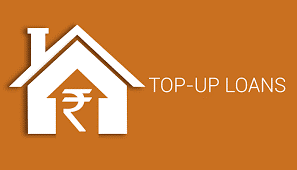Looking to Take Another Loan? A top-Up Loan is a Smart Choice