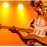 5 Tips If You Want to Be a Life Work Musician