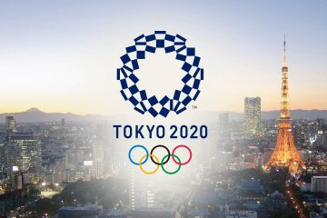 Tokyo 2020 Olympics: What You Need To Know