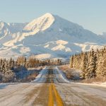 25 Interesting Facts About Alaska