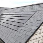 4 Signs That It's Time to Get Your Roof Fixed or Replaced