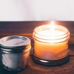 4 TYPES OF SCENTED CANDLES FOR YOUR MOOD
