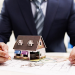 5 Important Tips On Real Estate Investing For A Novice