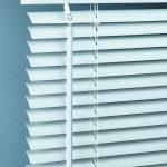 5 Reasons Why You Must Buy Vertical Blinds