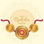 Most Beautiful Rakhis for your Brother