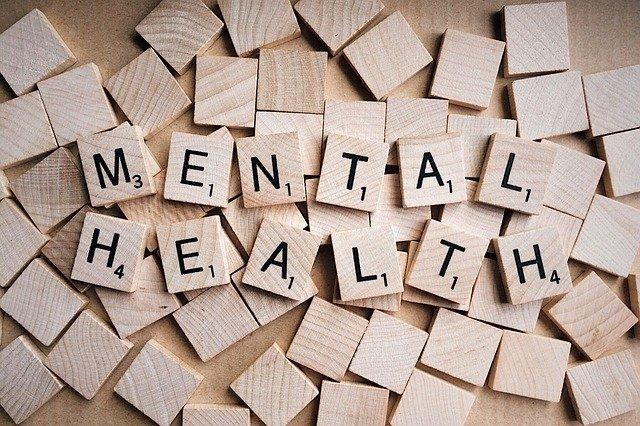 7 Magical Tips To Manage Your Mental Health And Well-being