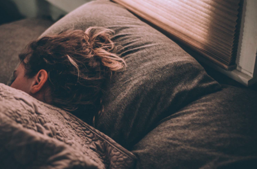 8 Things Successful People Do Before Sleep Time