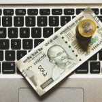 A Beginner's Guide to Managing your Money