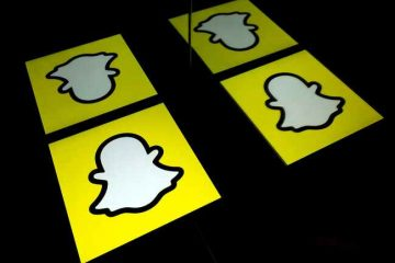 All You Should Know About Snapchat