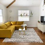 Tidy an Oriental Rug Regularly For the Best Treatment and Security