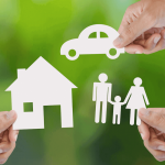 Auto and Life Insurance