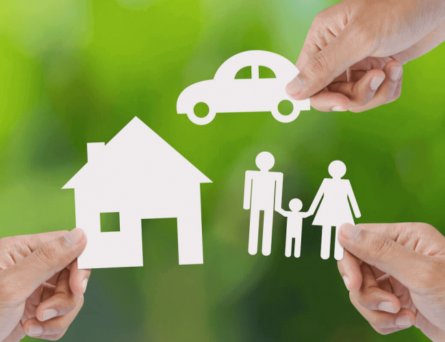 Auto and Life Insurance – What Is Auto Insurance Bellevue?
