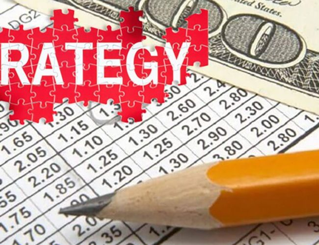 Best Sports Betting Strategies and Tactics for the Beginners