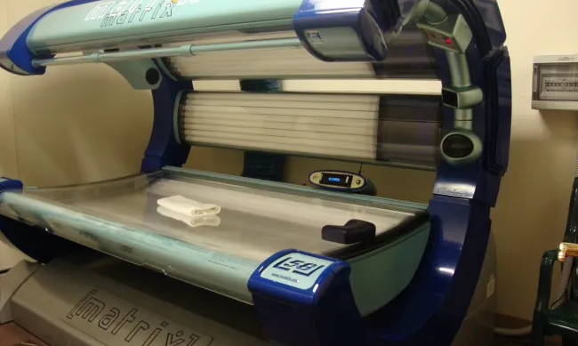 Choosing the Best Tanning Beds – Things to Consider