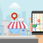 Business Listings Extensions