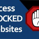 Bypass Web Restrictions