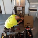 Cover The Cost Of Emergency Home Repairs
