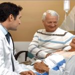 Things you Must Know to Visit a Patient