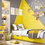 Decor to Your Kids Room