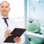 Supercare Best Dentist Corrimal in Wollongong