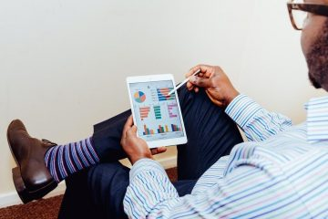 Digital Services To Help Your Business Run Smoothly