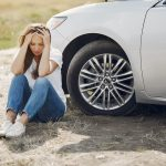 Car Accidents Affect Your Mental Health