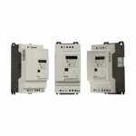 Switch Panels for Greater Reliability