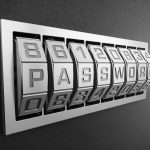 Effective Ways to Protect Your Passwords and Logins in 2021