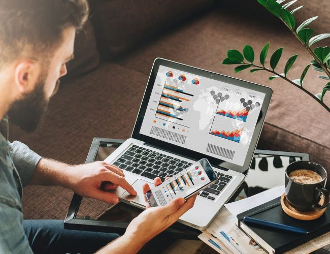 Digital Marketing Tips That Experts Won't Let You Know