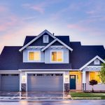 How Halfway House Directory Can Help You Find A Good Sober Living Home Facility