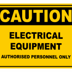 Top Benefits of Hazard Warning Signs For Workers