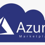 How To Sell On Azure Market Place?