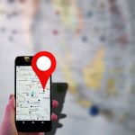 How does GPS tracker help business?
