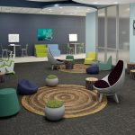 Keep Your Customers Comfortable: Tips For Creating Best Waiting Room