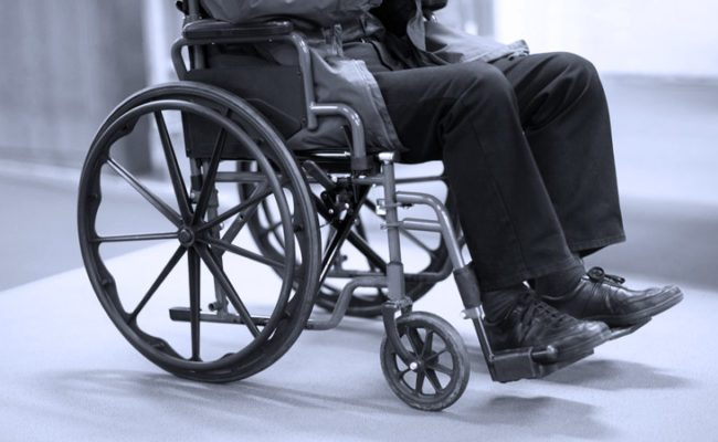 Why Long Term Disability Insurance is Worth a Lot More Than What it Costs