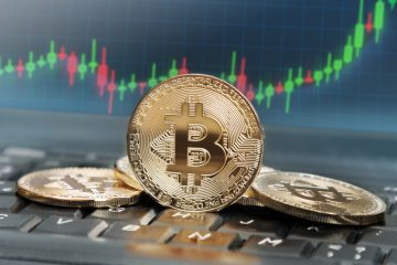How to Make Money with Bitcoin?