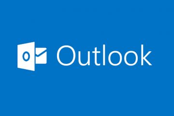 Ms Outlook Emails Error Messages – How to Fix Them?