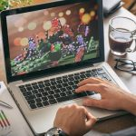 Online Casino – Your FAQs Answered