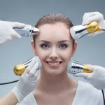 Reasons for the Growing Trend of Non-Invasive Cosmetic Procedures
