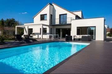 Pool Time: What Is the Cheapest Way to Put In a Pool?