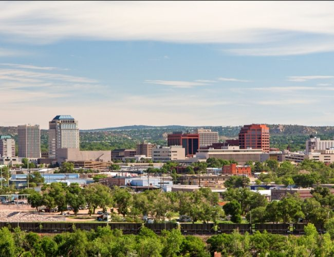 Living In the Rockies: The Top Cities in Colorado