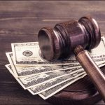 4 Important Questions to Ask Your Car Accident Attorney