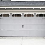What Is the Best Material to Build a Garage From?
