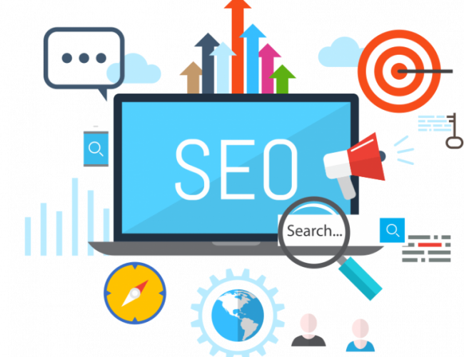 Proficient SEO Services Can Boost Your Business