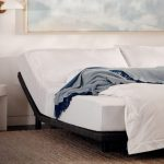 Things To Remember When Purchasing Bed