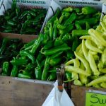 Top Nutritional Value And Uses of Green Chillies